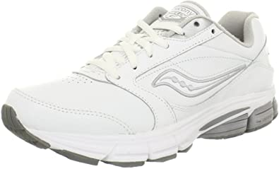 Saucony Women's Echelon LE2 Walking Shoe