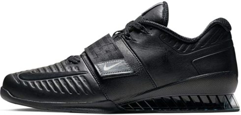 Nike Romaleos 3 XD Men's Training Shoe